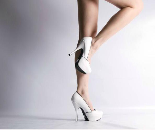 Lodičky, sandálky proste moja úchylka - Obrázok č. 31