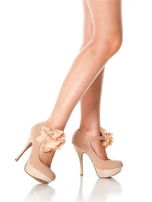 Lodičky, sandálky proste moja úchylka - Obrázok č. 97