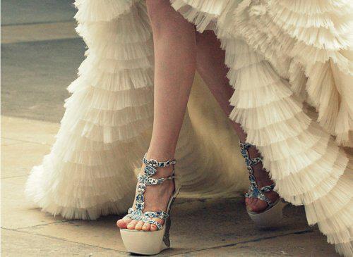 Lodičky, sandálky proste moja úchylka - Obrázok č. 30