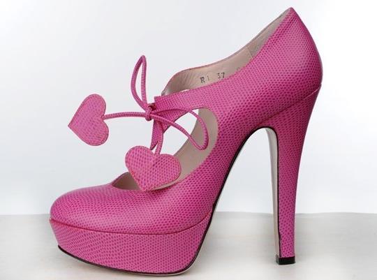 Lodičky, sandálky proste moja úchylka - Obrázok č. 63
