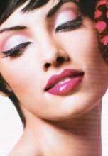 Makeup - Obrázok č. 145