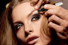 Makeup - Obrázok č. 147
