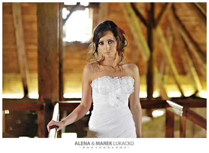 D{{_AND_}}M wedding - Obrázok č. 2