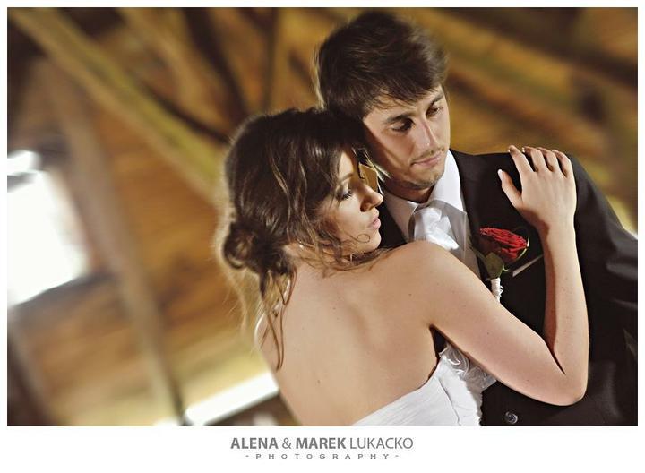 D{{_AND_}}M wedding - Obrázok č. 5