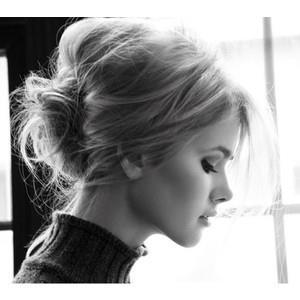 Vlasy - korunou krásy - Obrázok č. 64