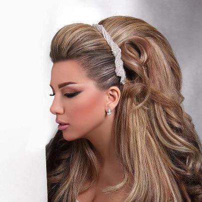 Vlasy - korunou krásy - Obrázok č. 43