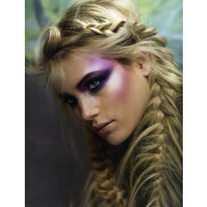 Vlasy - korunou krásy - Obrázok č. 74