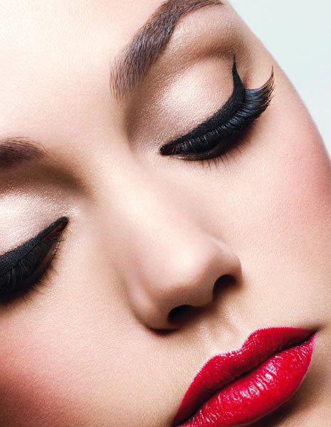 Makeup - Obrázok č. 161