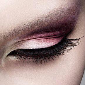 Makeup - Obrázok č. 86