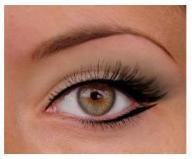Makeup - Obrázok č. 88