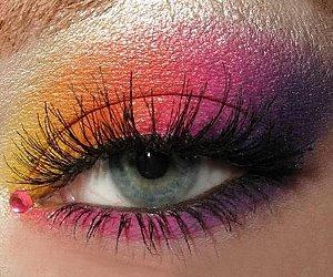 Makeup - Obrázok č. 98