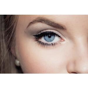 Makeup - Obrázok č. 140