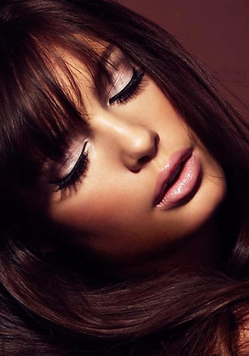 Makeup - Obrázok č. 146