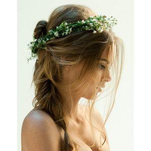 Vlasy - korunou krásy - Obrázok č. 57
