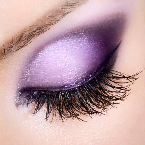 Makeup - Obrázok č. 103