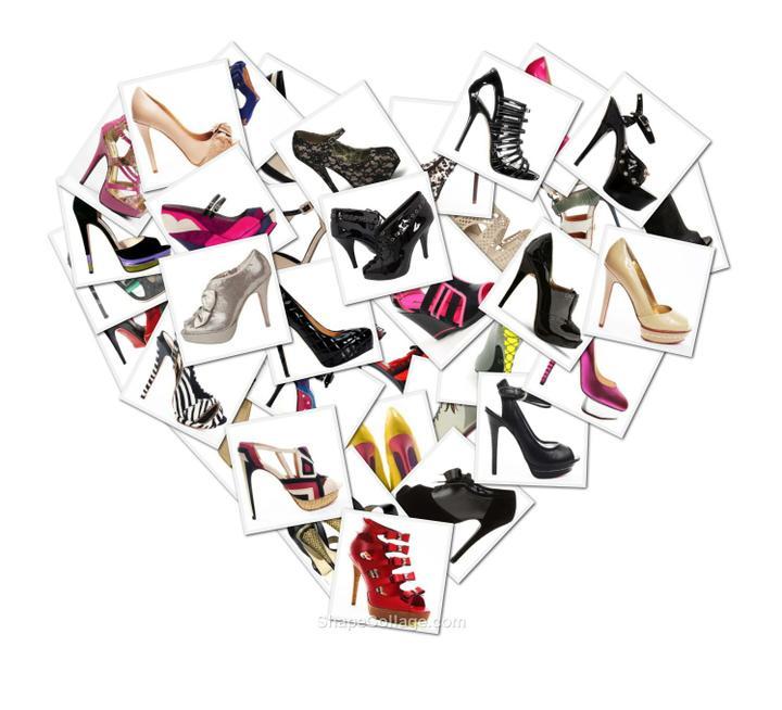 Lodičky, sandálky proste moja úchylka - Obrázok č. 1