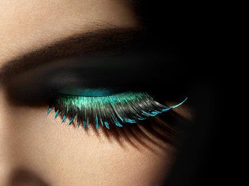 Makeup - Obrázok č. 106