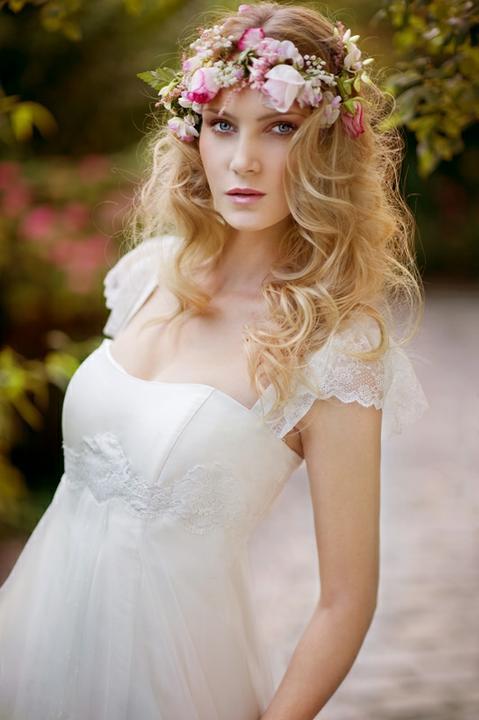 Vlasy - korunou krásy - Obrázok č. 72