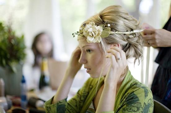 Vlasy - korunou krásy - Obrázok č. 58