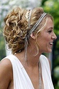 Vlasy - korunou krásy - Obrázok č. 62