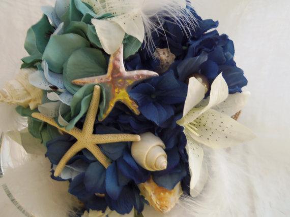 Svadobné kytice inak - Obrázok č. 85
