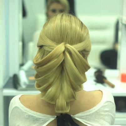 Vlasy - korunou krásy - Obrázok č. 93