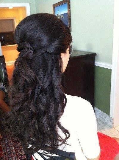 Vlasy - korunou krásy - Obrázok č. 94