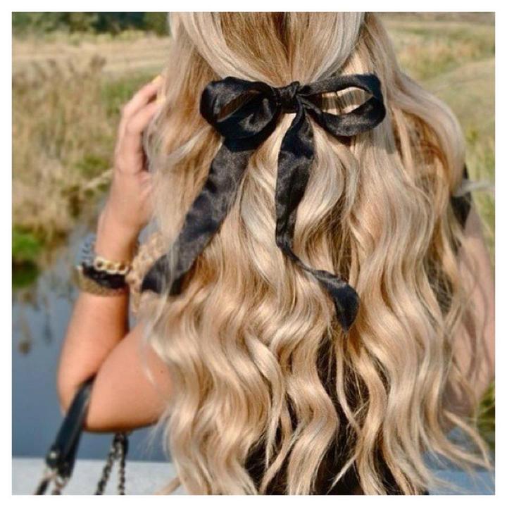Vlasy - korunou krásy - Obrázok č. 371