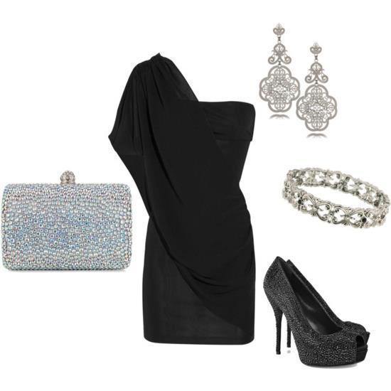 Buď kráľovnou večera - Obrázok č. 493