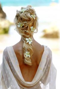 Vlasy - korunou krásy - abo bohyňa :)