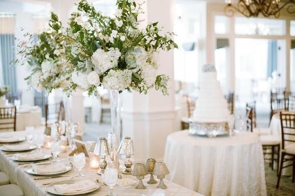 Výzdoba, dekorácie, kvetiny ... - Obrázok č. 11