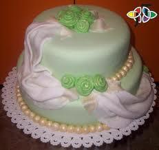 Svadobná torta 9