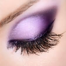 Takýto make up budem mať