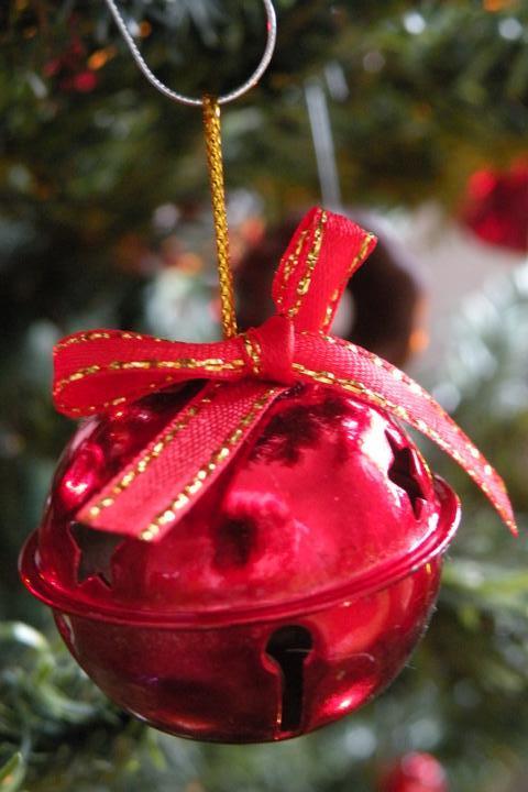 Vianoce...malé detaily - Obrázok č. 21