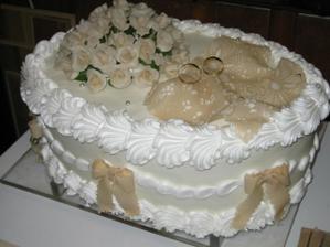 ..takuto krasnu tortu sme dostali ..