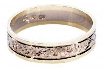 takové chcem prstýnky