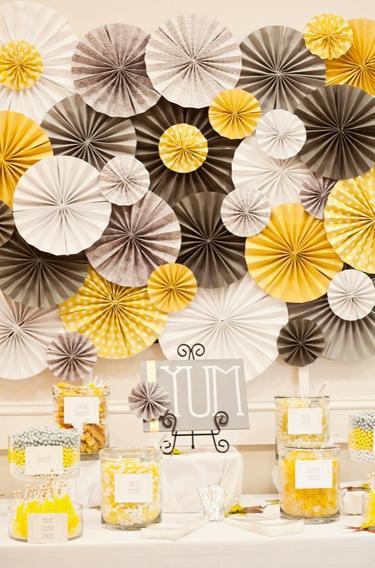 Žlto-šedá - Obrázok č. 1