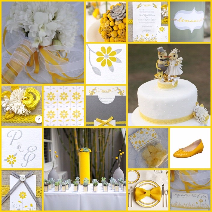 Žlto-šedá - Obrázok č. 2