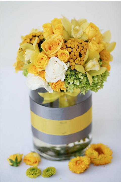 Žlto-šedá - Obrázok č. 3
