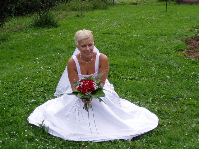 Patrícia{{_AND_}}Maroš - ja