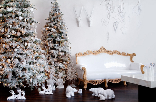 Vianočný stromček inšpirácie :) - Obrázok č. 46