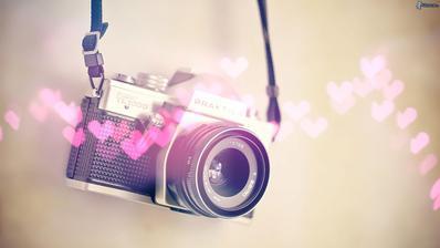 Fotograf+kamera - Puf Creatif-Jakub Cabalka + Photography Jaroslav Klein...