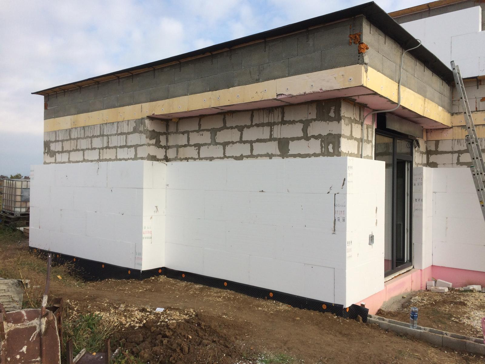 Náš domček -NED - Obrázok č. 220