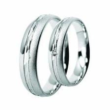 a co takhle prstýnky?