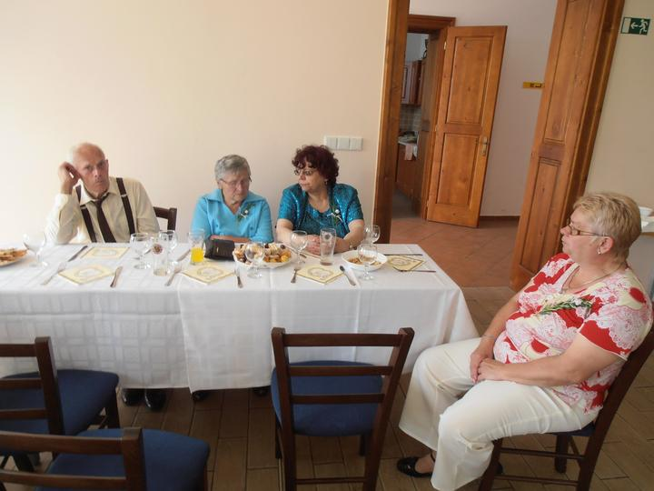 Amaterské fotky z naší svatby :-) - Obrázek č. 56