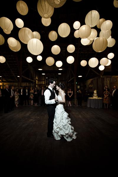 Wedding inspirations - Obrázok č. 57