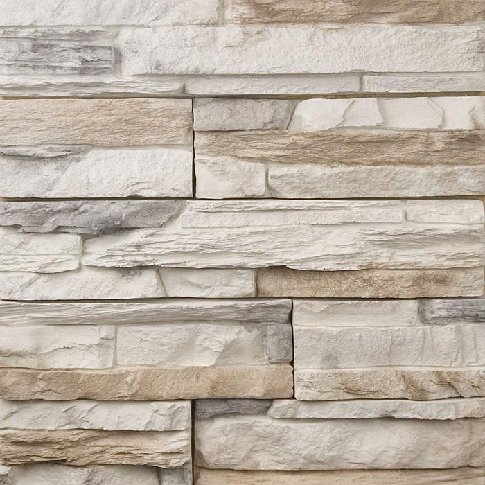 Kámen na fasádu a do obýváku - inspirace - Versailes 50101