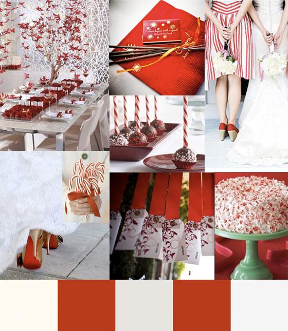 Farbičky - Obrázok č. 35