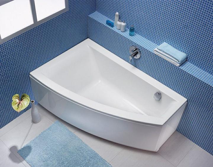 Kúpeľňa - Kolo - Clarissa. 434€