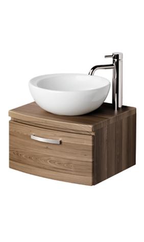 Kúpeľňa - Obrázok č. 16